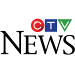 Tiny House Workshop Press CTV News