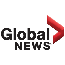 Tiny House Workshop Press Global News