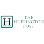 Tiny House Workshop Press Huffington Post