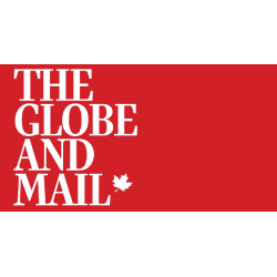 Tiny House Workshop Press Globe and Mail