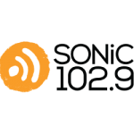 Tiny House Workshop Press Sonic 102.9