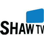 Tiny House Workshop Press Shaw TV